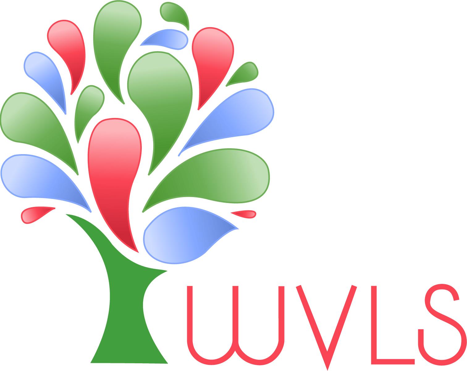 WVLS Logo - High Res