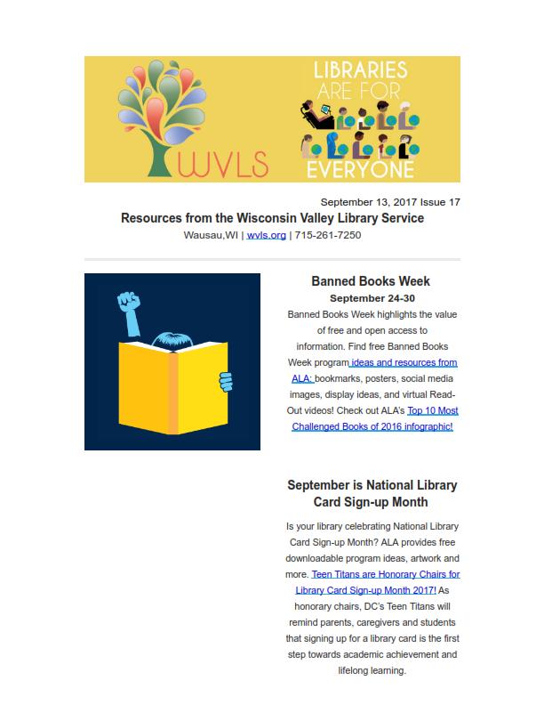 WVLS Newsletter 17 September 13 2017 Full_001