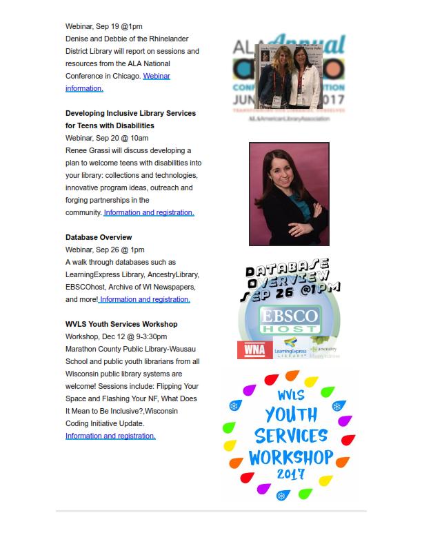 WVLS Newsletter 17 September 13 2017 Full_003