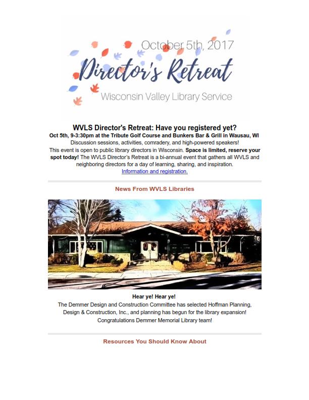 WVLS Newsletter 17 September 13 2017 Full_004