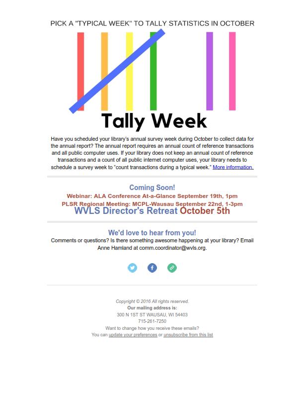 WVLS Newsletter 17 September 13 2017 Full_005