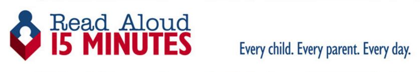 15 MINUTES Logo