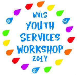 WVLS Youth Services Workshop @ MCPL- Wausau Community Room