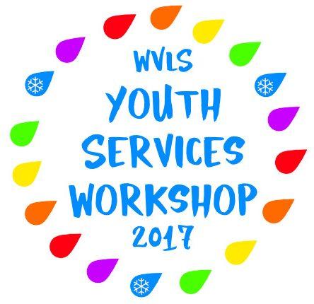 WVLS Youth Services Workshop