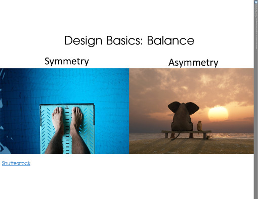 OP WVLS Design Basics 2016(14)