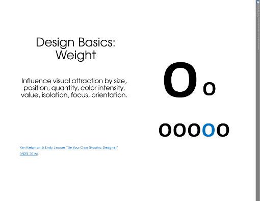 OP WVLS Design Basics 2016(16)