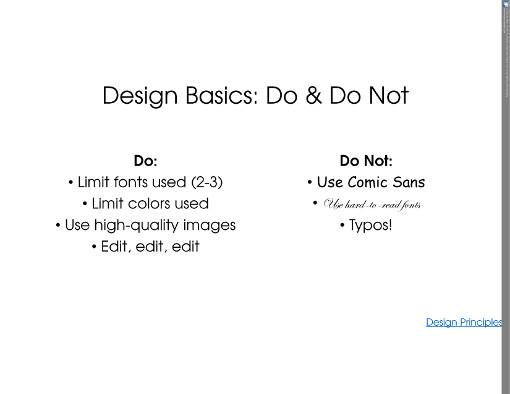 OP WVLS Design Basics 2016(21)