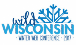 Wild Wisconsin Winter Webinar Conference 2018!