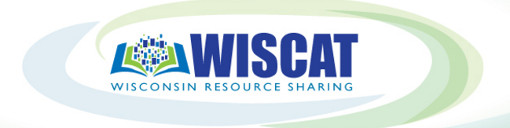 Resource Sharing with WISCAT: Licensing Period Begins Soon!