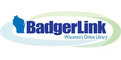 Back to School with BadgerLink: Resources for Educators