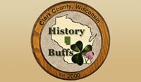 Clark County History Archive