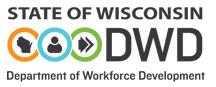 Wi Department of Workforce