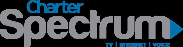Charter Communications Logo 3807