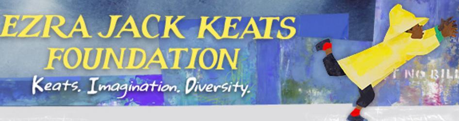 Keats. Imagination. Diversity: $500 Mini-Grants