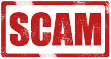 Alert: New Tax Season Scam