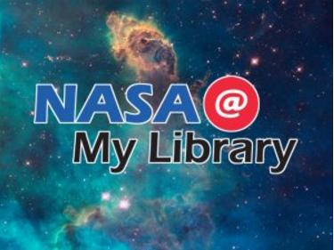 NASA @ My Library