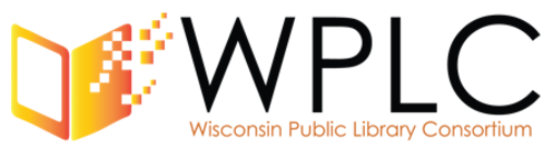 Last Call for WPLC User/Non-User Research Program- Call for Proposals