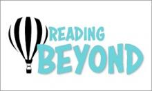 CBC Launches Reading Beyond Book List