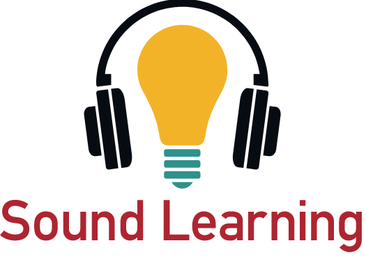 Sound Learning