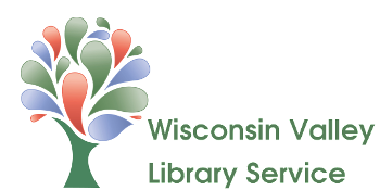 ILS Administrator: Wisconsin Valley Library Service