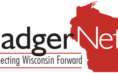 BadgerNet Transformation Project