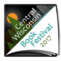 Central Wisconsin Book Festival: A Marathon County Public Library event