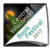 Central Wisconsin Book Festival: A Marathon County Public Library event
