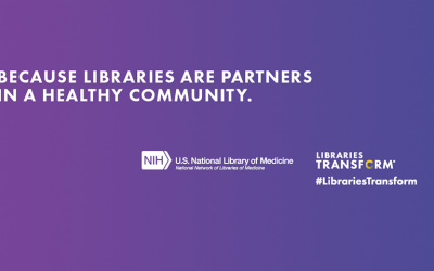 October is Health Literacy Month: Use ALA's free toolkit!