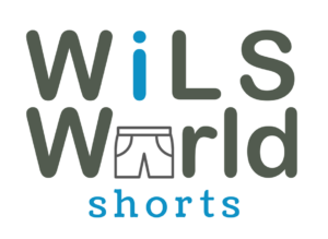 WiLSWorld Shorts Webinar: Information Literacy Misconception Study and Survey Findings