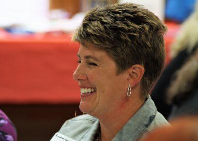 Kelly Nelson 2017