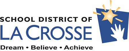 Assistant Technical Services Manager: La Crosse School District