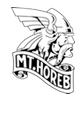 Technology Coordinator: Mount Horeb Area School District