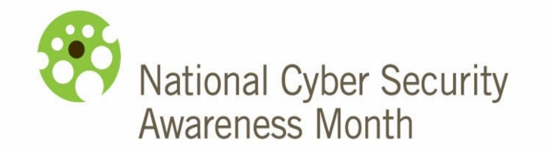 Public libraries highlight cyber security awareness in October