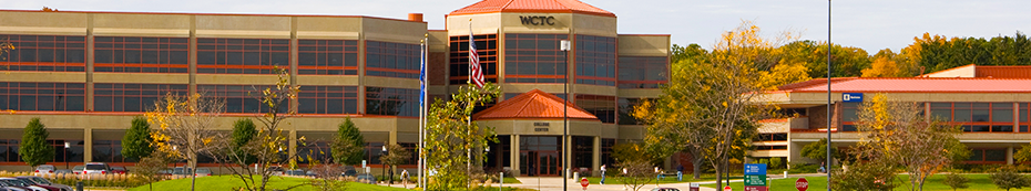 Director of Library Services: Waukesha County Technical College Pewaukee