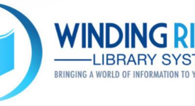 ILS/ILL Coordinator – Winding Rivers Library System (WRLS)