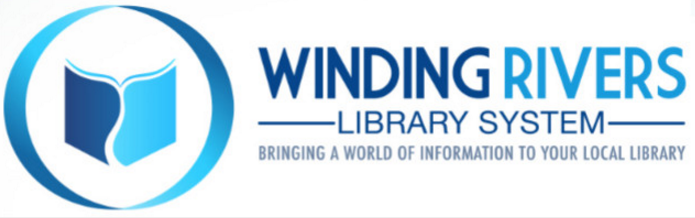 Collaborative Consultant – Winding Rivers Library System (WRLS)