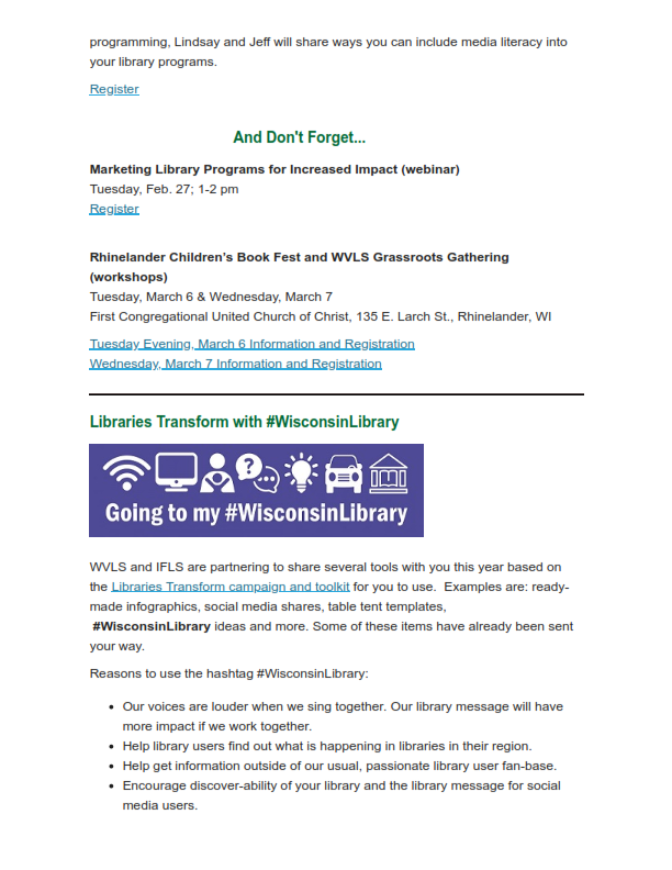 WVLS February Newsletter_002