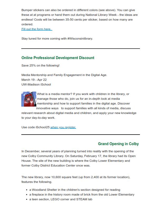 WVLS February Newsletter_003
