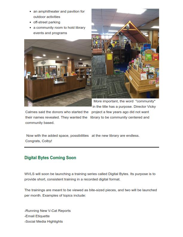 WVLS February Newsletter_004
