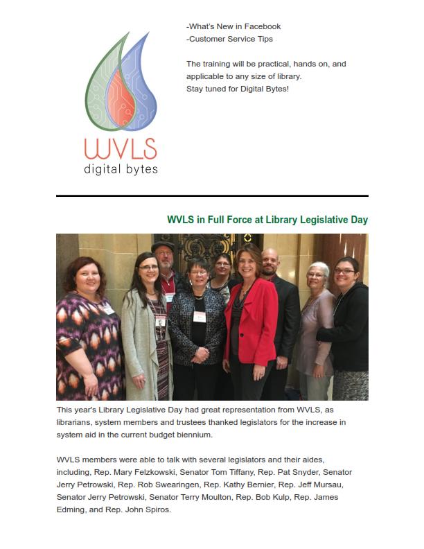 WVLS February Newsletter_005