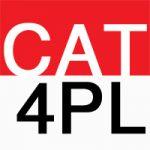 CAT4PL logo