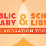 Collaboration Toolkit photo