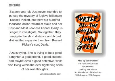 John Green Turtles All the Way Down_001