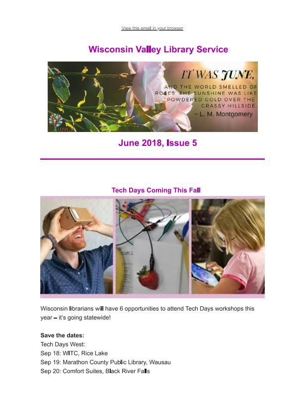 WVLS June Newsletter_001