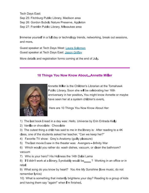 WVLS June Newsletter_002