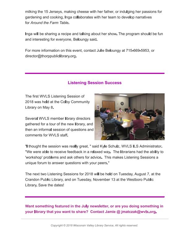 WVLS June Newsletter_005