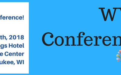 WAPL Conference Recap: Apps and Beyond