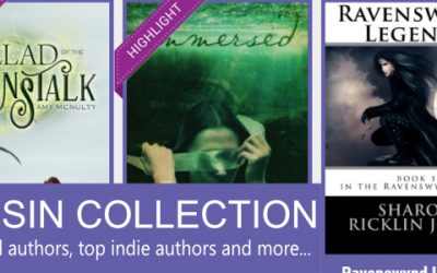 Digital Library: New Indie Wisconsin Collection