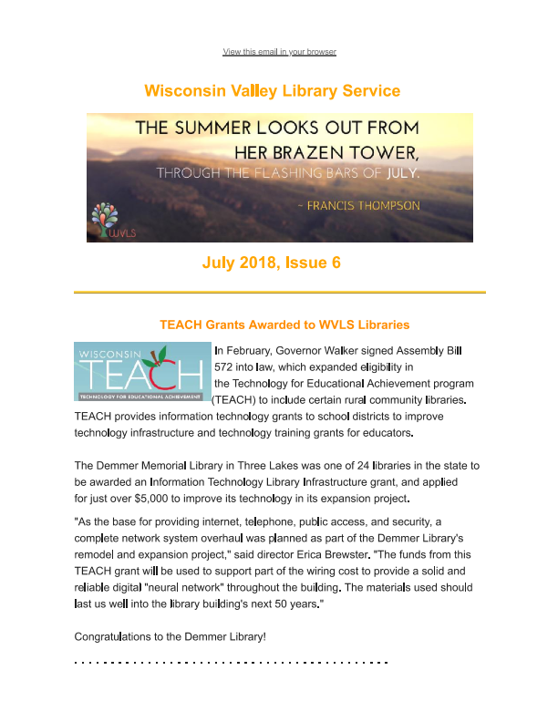 WVLS July Newsletter_001