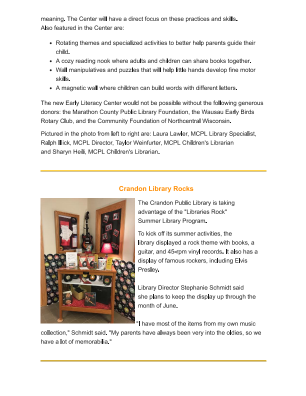 WVLS July Newsletter_004